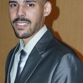 Manny Gomez